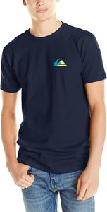 Quiksilver Men's Grady T-Shirt