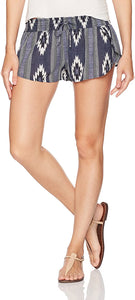 Rip Curl Women's Peace Tribe Short