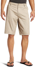 Load image into Gallery viewer, Rip Curl Men's Constant Walkshort