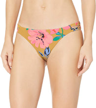 Load image into Gallery viewer, Billabong Women's Lowrider Bikini Bottom