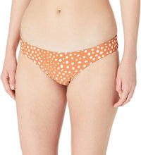 Load image into Gallery viewer, Billabong Women's Warm Days Lowrider Bikini Bottom