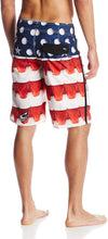 Load image into Gallery viewer, O'Neill Men's Murca Boardshort