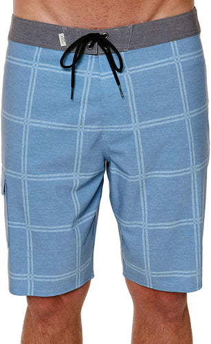 O'Neill Men's Head High Boardshorts