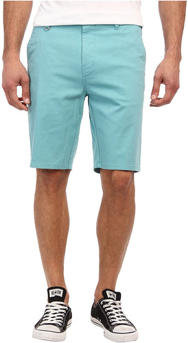 Rip Curl Men's Constant Stretch Walkshort, (AQU) Aqua, Size 36