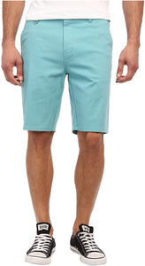 Rip Curl Mens Constant Stretch AQU Short
