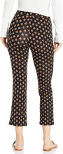 Load image into Gallery viewer, Billabong Women's Knit Pant