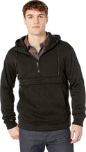Load image into Gallery viewer, Billabong Men's Boundary Pullover Hoodie