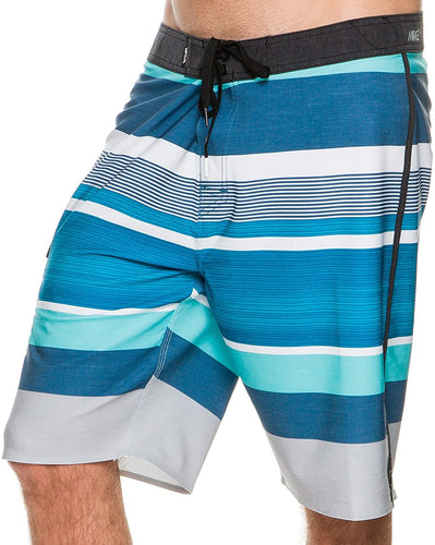 Rip Curl Men's Mirage Overtake 21