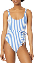 Load image into Gallery viewer, Billabong Women's One Piece