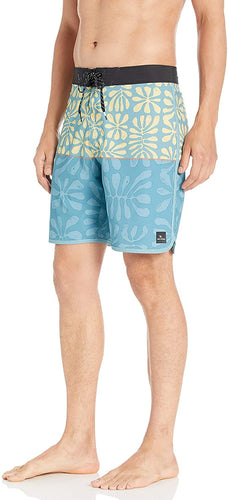 Rip Curl Men's Mirage Salt Water 19