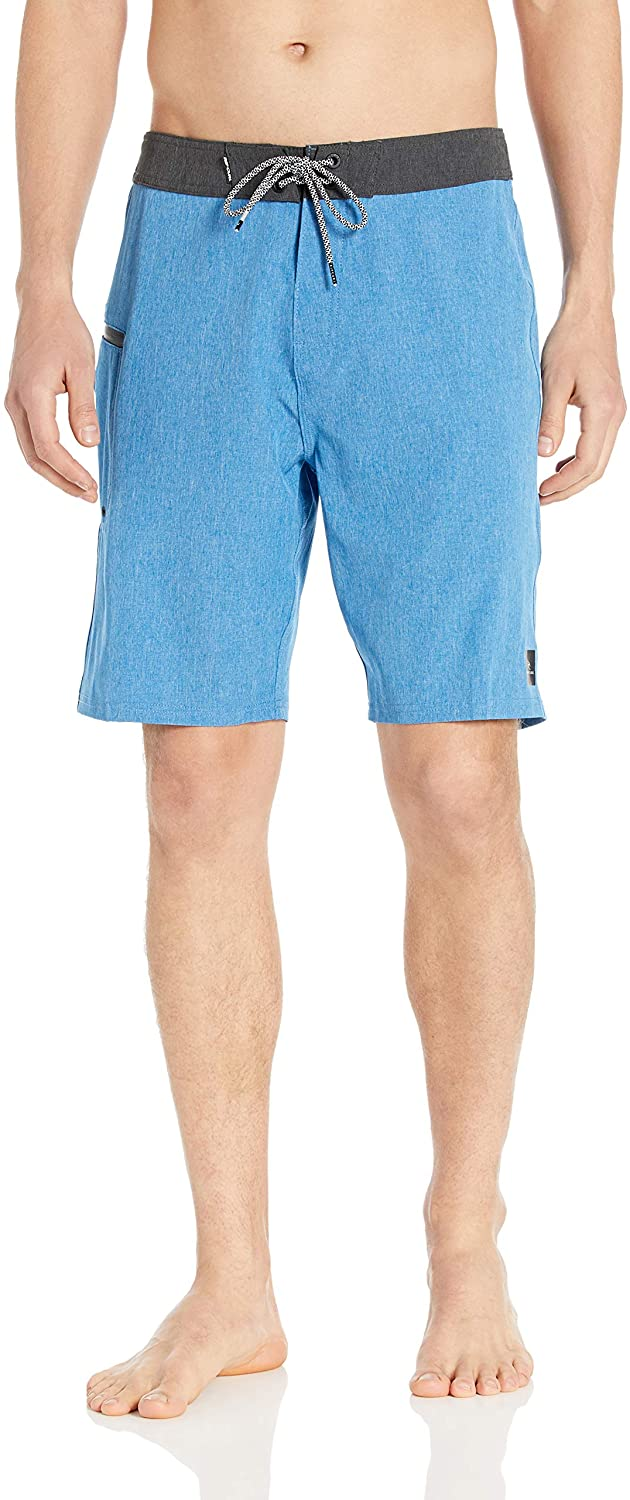 Rip Curl Men's Mirage Core 20