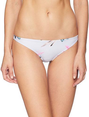 O'NEILL Women's Sydney Classic Pant Swimsuit