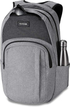 Load image into Gallery viewer, Dakine Unisex Campus L Backpack, 33L