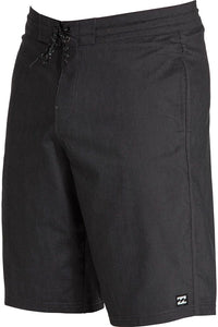 Billabong Men's All Day Long Lo Tides Boardshort