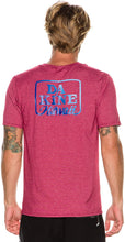 Load image into Gallery viewer, Dakine Mens S Burgundy Heather