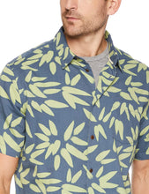 Load image into Gallery viewer, Quiksilver Men's Odysea Shirt