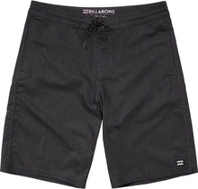 Load image into Gallery viewer, Billabong Men's All Day Long Lo Tides Boardshort