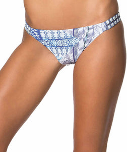 O'Neill SU7474027 Women's Lisa Double Strap Bottom
