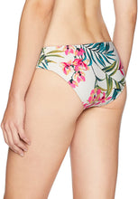 Load image into Gallery viewer, Billabong Women's Island Hop Lowrider Bikini Bottom