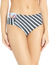 Load image into Gallery viewer, Maaji Women's Gimme Brigadeiros Reversible Bikini Bottom Swimsuit