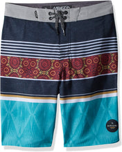 Load image into Gallery viewer, Rip Curl Boys' Big Mirage Sessions Boardshort