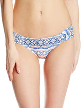Load image into Gallery viewer, O'Neill Juniors Serena Tab Side Bikini Bottom