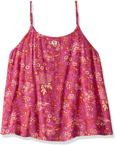 Billabong Girls' Girls' Double Day Top