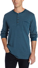 Load image into Gallery viewer, Jack O'Neill Men's Nomad Long Sleeve Knit Shirt