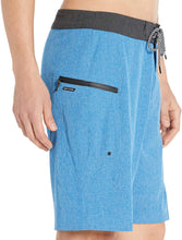"Load image into Gallery viewer, Rip Curl Men's Mirage Core 20"" Stretch Board Shorts"