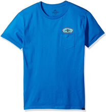 Load image into Gallery viewer, O'NEILL Men's Native Tee - Indi Surf