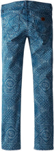 Load image into Gallery viewer, Roxy Big Girls' Emmy Printed Jean
