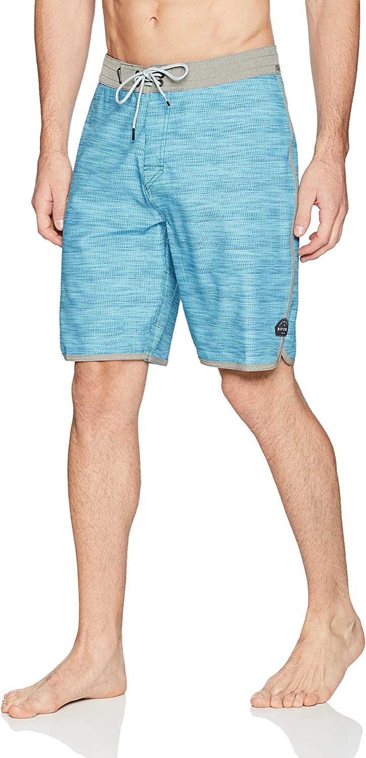 Rip Curl Men's Mirage Mags 21