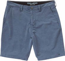 Load image into Gallery viewer, Billabong Boy's New Order X Overdye Submersible Walkshorts