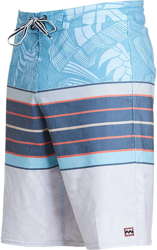 Billabong Men's Stringer Lo Tides 21