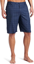 Load image into Gallery viewer, O'Neill Men's Hybrid Freak Boardshort