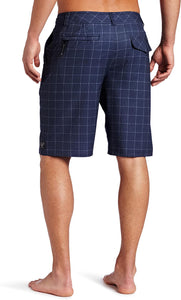 O'Neill Men's Hybrid Freak Boardshort