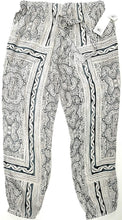 Load image into Gallery viewer, Rip Curl Women's Mai Ohana Pant