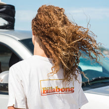 Load image into Gallery viewer, Billabong Men's Free 73 - Indi Surf