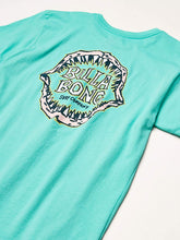 Load image into Gallery viewer, Billabong Boys' Jaws Tee