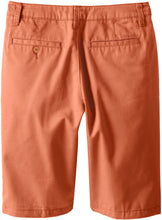 Load image into Gallery viewer, O'Neill Boy's Contact Walkshort, (BOR) Bright Orange