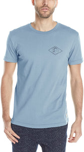 O'Neill Men's Layback T-Shirt - Indi Surf