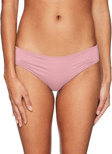 O'NEILL SP7474007 Women's Salt Water Solids Bottoms