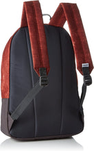 Load image into Gallery viewer, Dakine 365 Backpack 21L