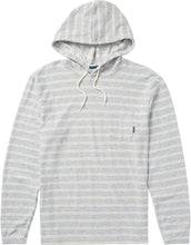 Load image into Gallery viewer, Billabong Boys' Flecker Pullover Hoodie - Indi Surf