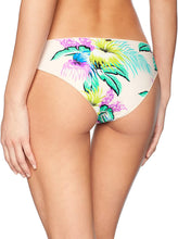Load image into Gallery viewer, Rip Curl Women's Ophelia Hipster Bikini Bottom