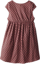 Load image into Gallery viewer, O'Neill Big Girls' Addie Dress (WIN) Winter Rose