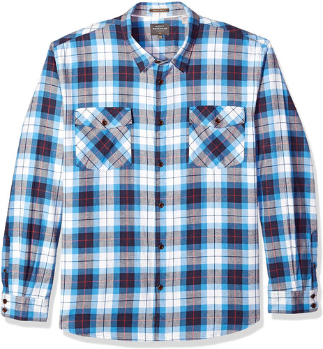 Quiksilver Men's Wade Creek, XL
