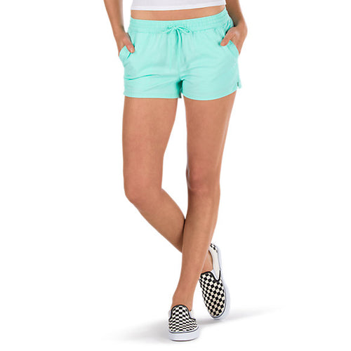 Vans Juniors Blackheart Shortie