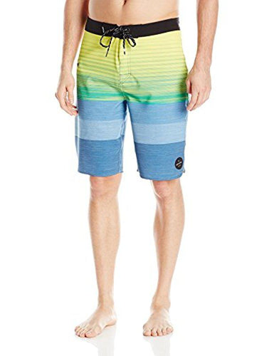 Rip Curl Men's Mirage Sessions 21