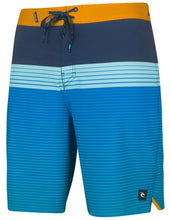 "Load image into Gallery viewer, Rip Curl Men's Mirage Edge 21"" Boardshorts"